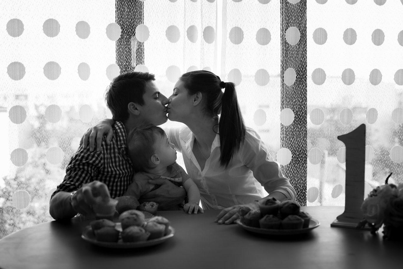 031-Fotografie-copii-Iacob-fotograf-Ciprian-Dumitrescu