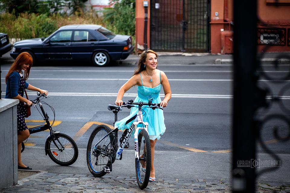 001-Fotografie-nunta-Andreea-Vlad-fotograf-Ciprian-Dumitrescu
