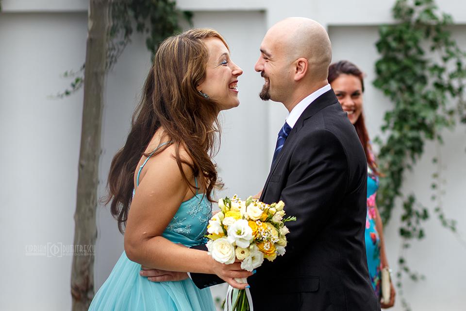 003-Fotografie-nunta-Andreea-Vlad-fotograf-Ciprian-Dumitrescu
