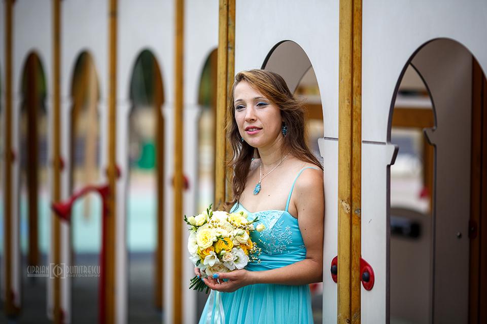 016-Fotografie-nunta-Andreea-Vlad-fotograf-Ciprian-Dumitrescu
