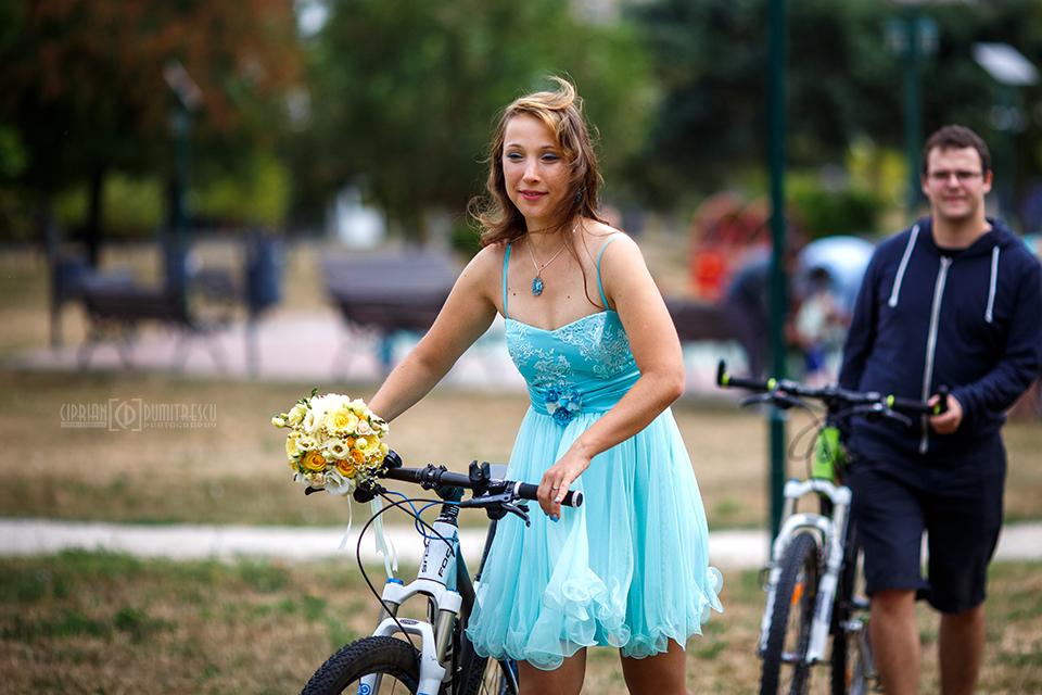 019-Fotografie-nunta-Andreea-Vlad-fotograf-Ciprian-Dumitrescu