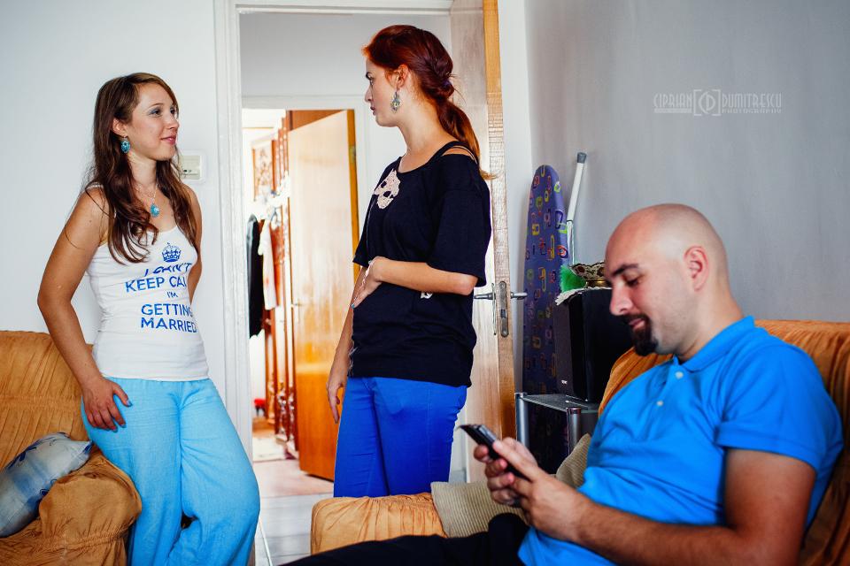 029-Fotografie-nunta-Andreea-Vlad-fotograf-Ciprian-Dumitrescu