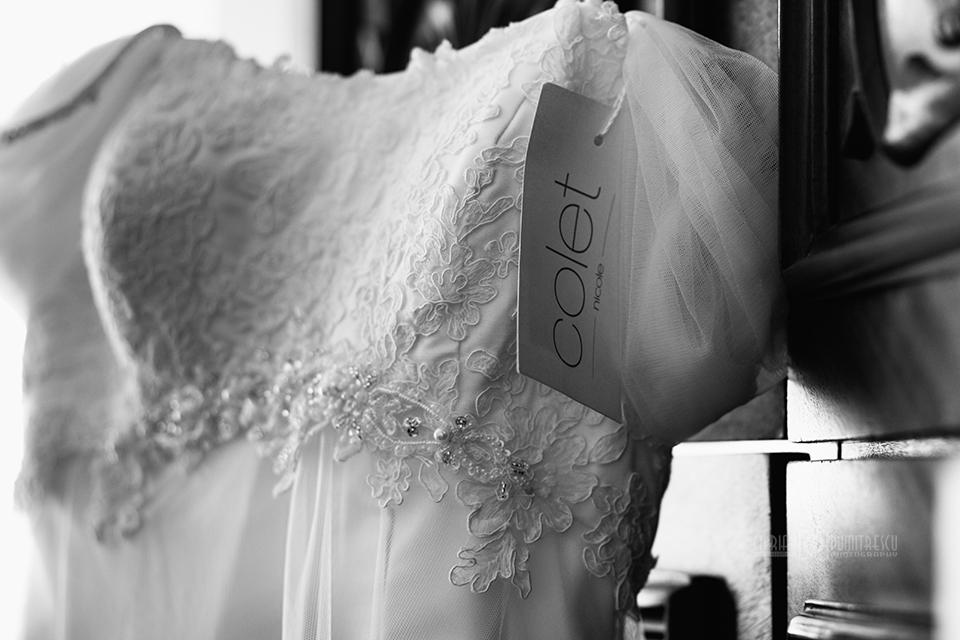 036-Fotografie-nunta-Andreea-Vlad-fotograf-Ciprian-Dumitrescu