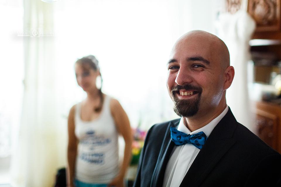 038-Fotografie-nunta-Andreea-Vlad-fotograf-Ciprian-Dumitrescu