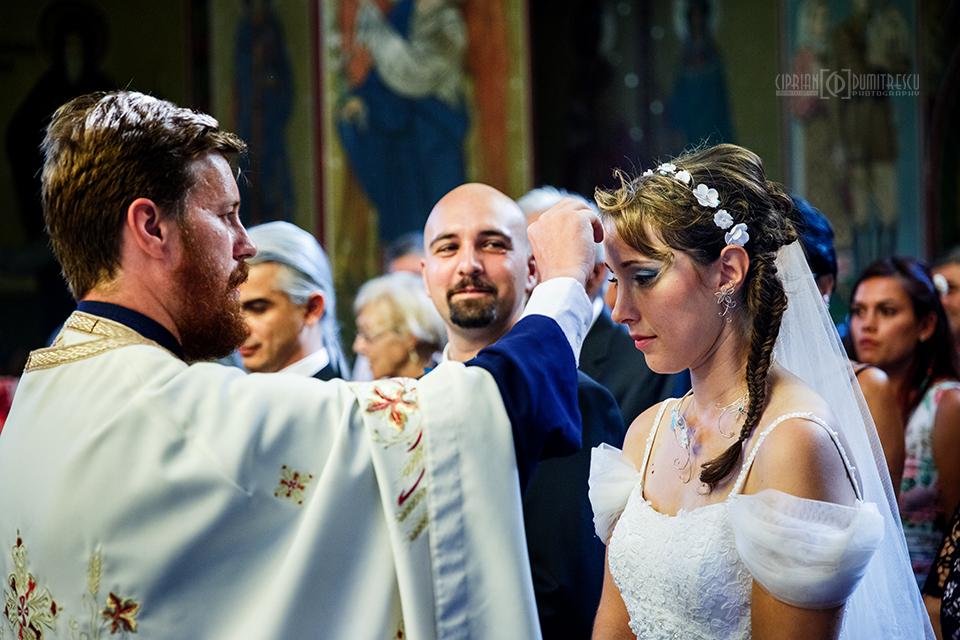 048-Fotografie-nunta-Andreea-Vlad-fotograf-Ciprian-Dumitrescu