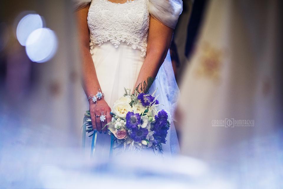 051-Fotografie-nunta-Andreea-Vlad-fotograf-Ciprian-Dumitrescu