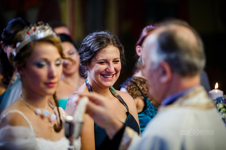 054-Fotografie-nunta-Andreea-Vlad-fotograf-Ciprian-Dumitrescu