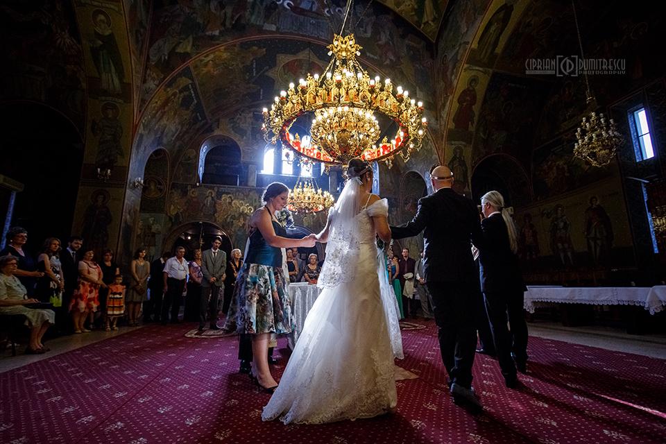 055-Fotografie-nunta-Andreea-Vlad-fotograf-Ciprian-Dumitrescu