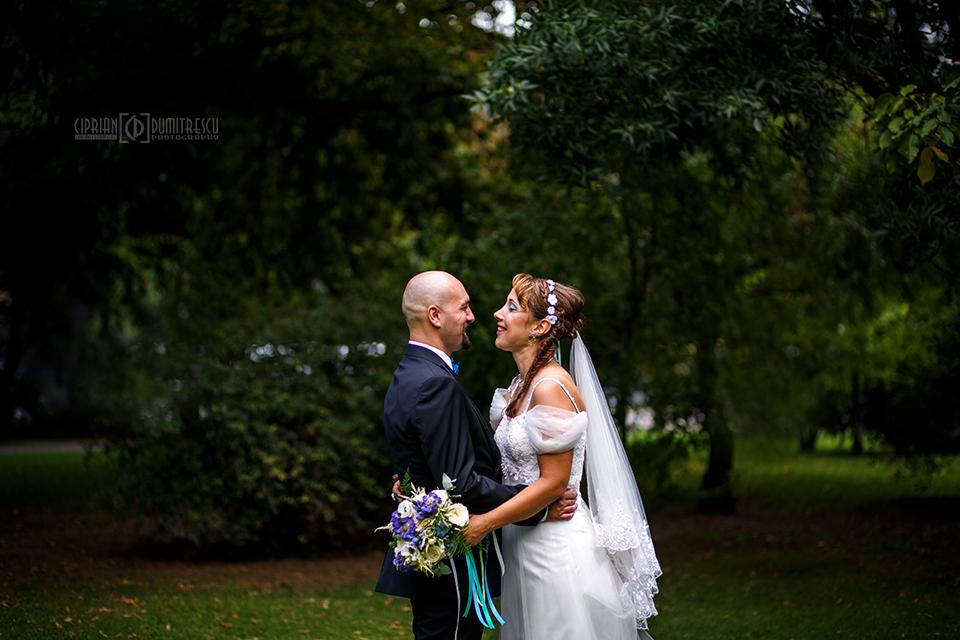 059-Fotografie-nunta-Andreea-Vlad-fotograf-Ciprian-Dumitrescu