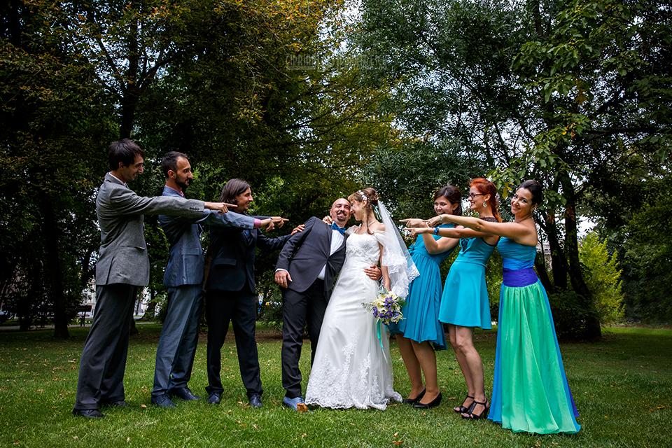 060-Fotografie-nunta-Andreea-Vlad-fotograf-Ciprian-Dumitrescu