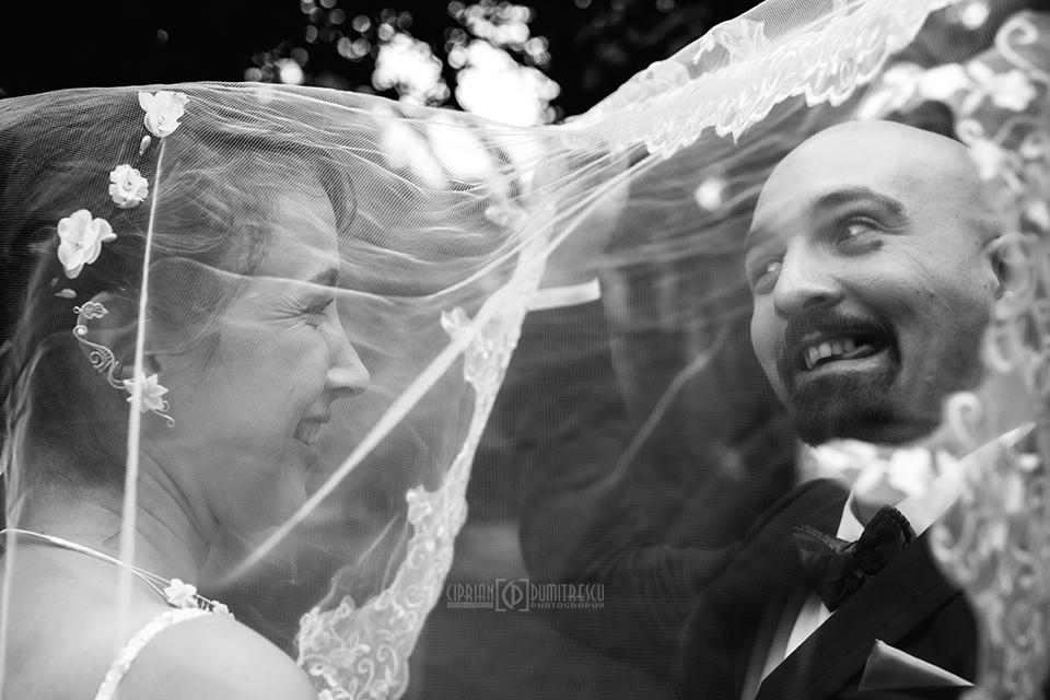 064-Fotografie-nunta-Andreea-Vlad-fotograf-Ciprian-Dumitrescu