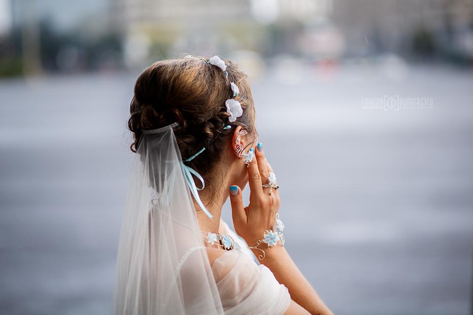 066-Fotografie-nunta-Andreea-Vlad-fotograf-Ciprian-Dumitrescu