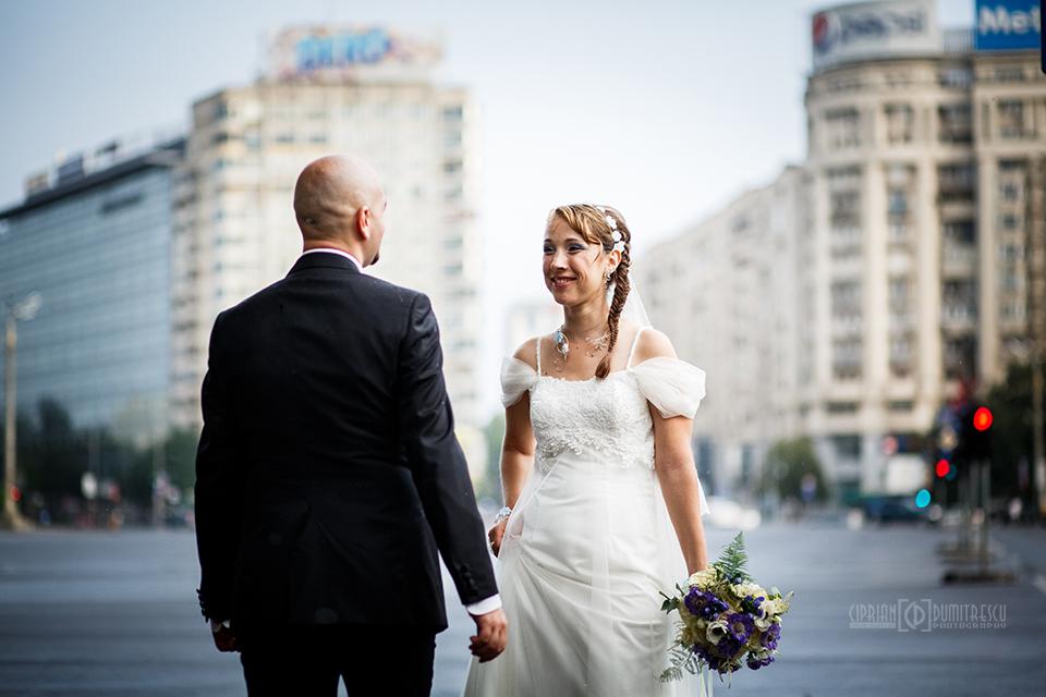 068-Fotografie-nunta-Andreea-Vlad-fotograf-Ciprian-Dumitrescu