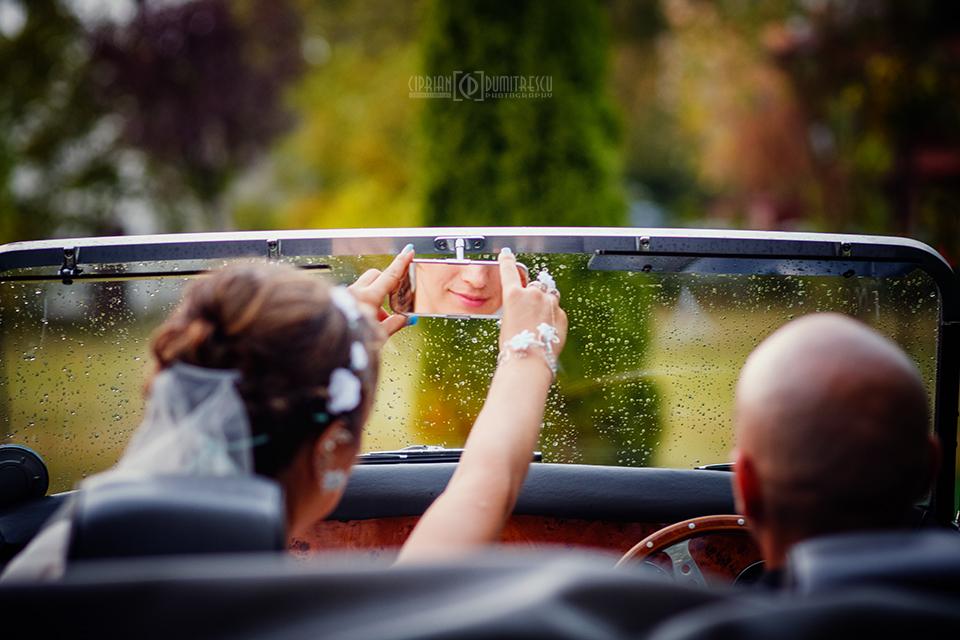 074-Fotografie-nunta-Andreea-Vlad-fotograf-Ciprian-Dumitrescu