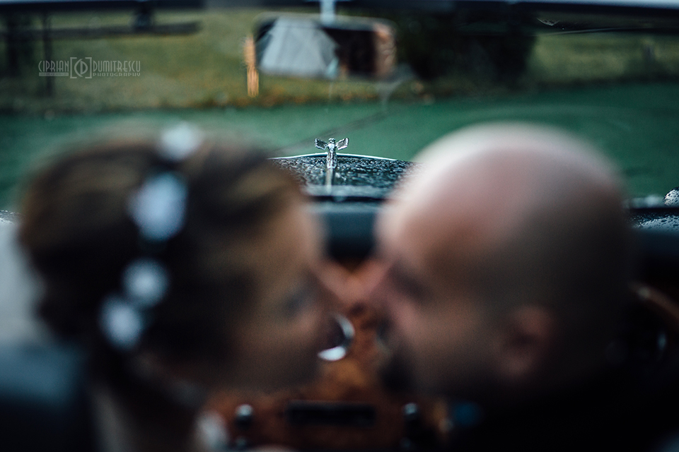 075-Fotografie-nunta-Andreea-Vlad-fotograf-Ciprian-Dumitrescu