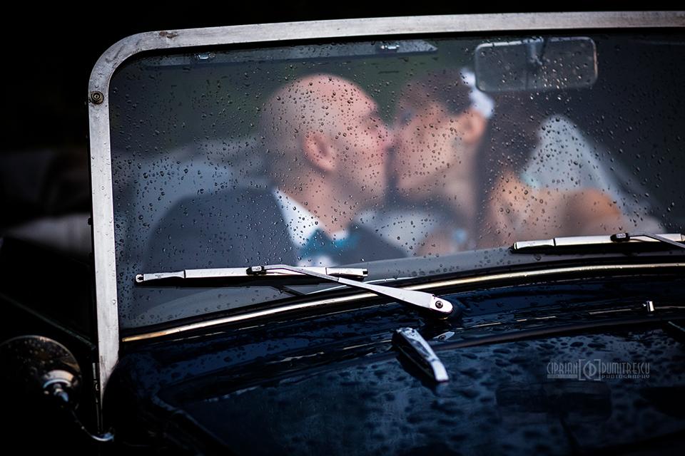 076-Fotografie-nunta-Andreea-Vlad-fotograf-Ciprian-Dumitrescu
