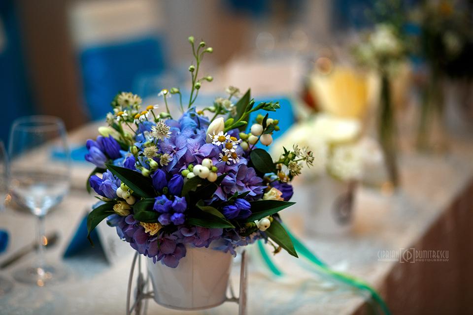 080-Fotografie-nunta-Andreea-Vlad-fotograf-Ciprian-Dumitrescu
