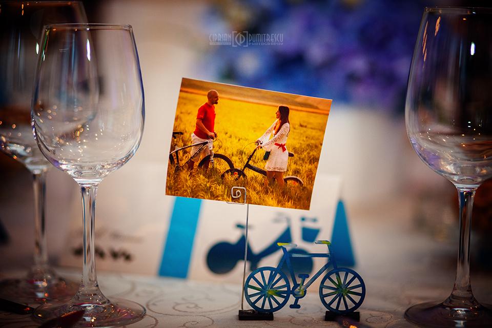 081-Fotografie-nunta-Andreea-Vlad-fotograf-Ciprian-Dumitrescu