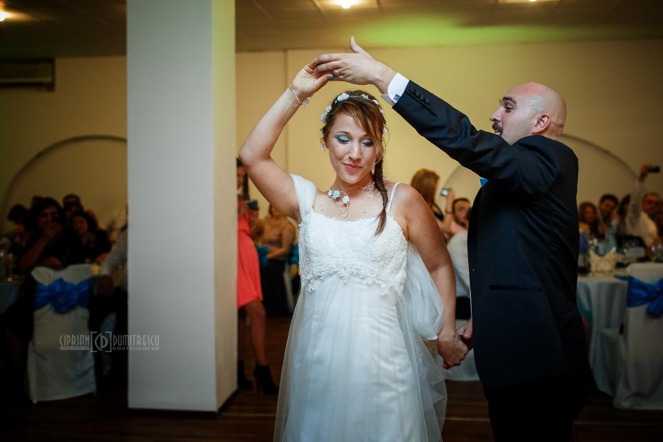 083-Fotografie-nunta-Andreea-Vlad-fotograf-Ciprian-Dumitrescu