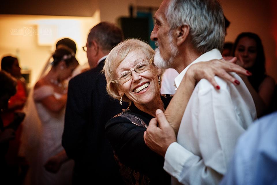 085-Fotografie-nunta-Andreea-Vlad-fotograf-Ciprian-Dumitrescu