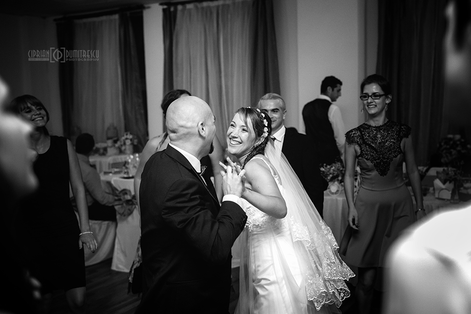 086-Fotografie-nunta-Andreea-Vlad-fotograf-Ciprian-Dumitrescu