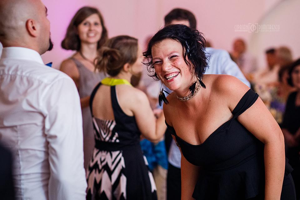 090-Fotografie-nunta-Andreea-Vlad-fotograf-Ciprian-Dumitrescu