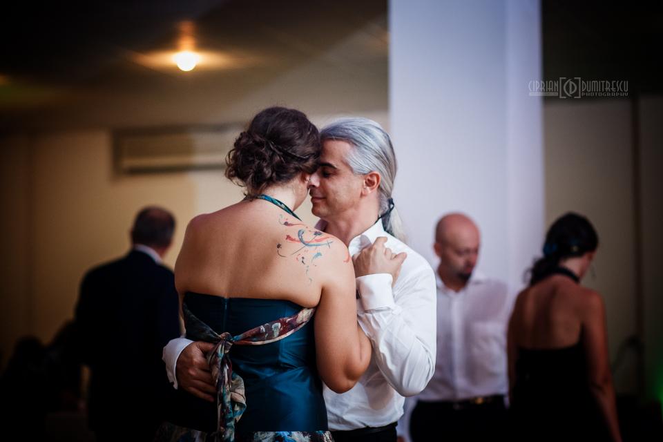 093-Fotografie-nunta-Andreea-Vlad-fotograf-Ciprian-Dumitrescu