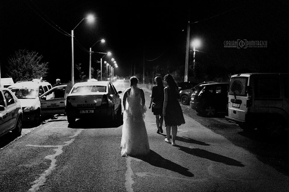 097-Fotografie-nunta-Andreea-Vlad-fotograf-Ciprian-Dumitrescu