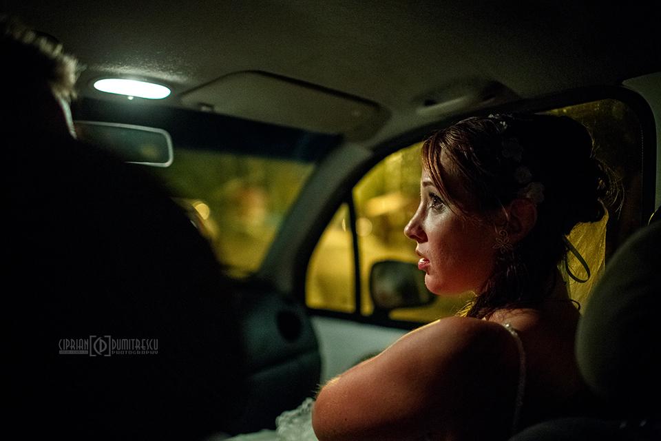 098-Fotografie-nunta-Andreea-Vlad-fotograf-Ciprian-Dumitrescu