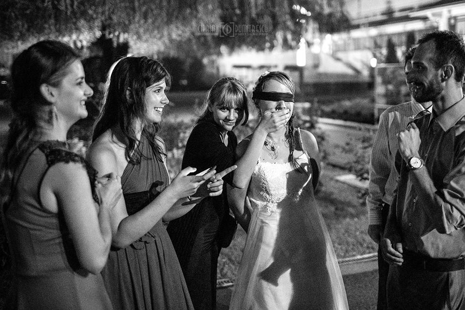 100-Fotografie-nunta-Andreea-Vlad-fotograf-Ciprian-Dumitrescu