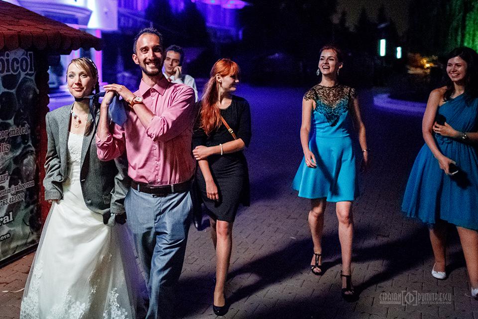 101-Fotografie-nunta-Andreea-Vlad-fotograf-Ciprian-Dumitrescu