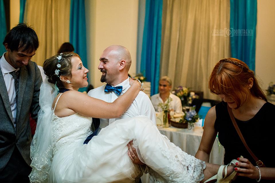 105-Fotografie-nunta-Andreea-Vlad-fotograf-Ciprian-Dumitrescu