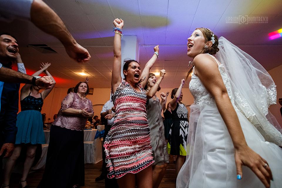 113-Fotografie-nunta-Andreea-Vlad-fotograf-Ciprian-Dumitrescu