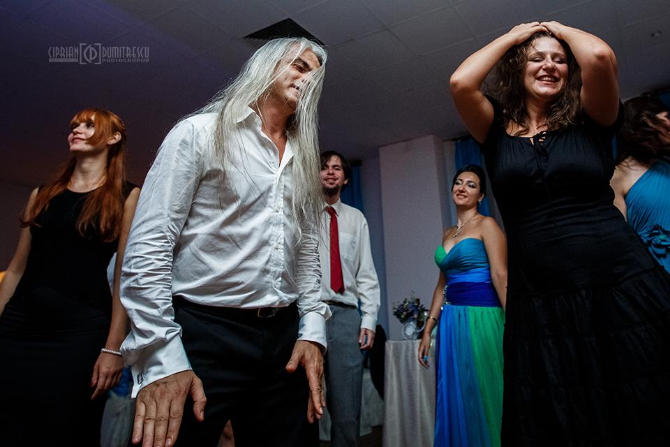 115-Fotografie-nunta-Andreea-Vlad-fotograf-Ciprian-Dumitrescu