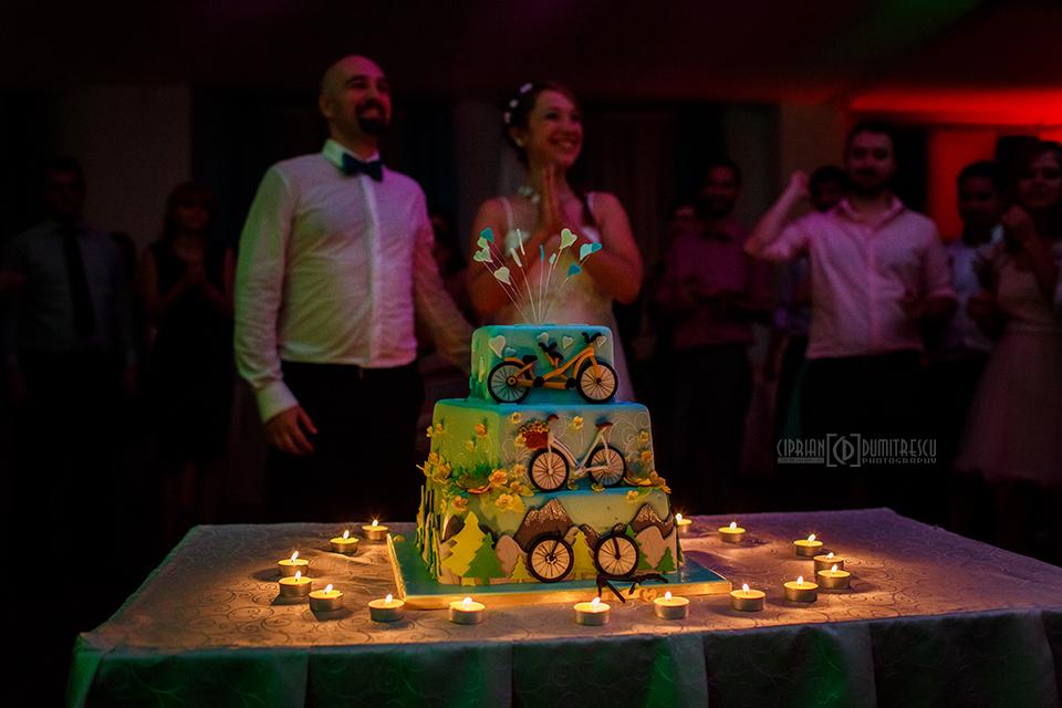 119-Fotografie-nunta-Andreea-Vlad-fotograf-Ciprian-Dumitrescu