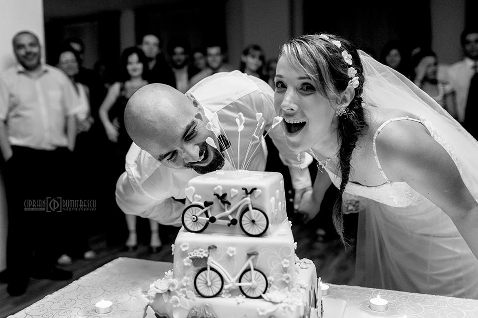 121-Fotografie-nunta-Andreea-Vlad-fotograf-Ciprian-Dumitrescu