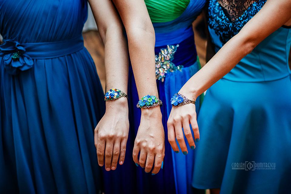 123-Fotografie-nunta-Andreea-Vlad-fotograf-Ciprian-Dumitrescu