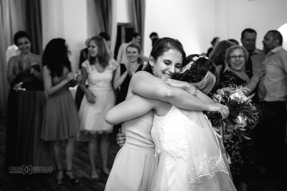 125-Fotografie-nunta-Andreea-Vlad-fotograf-Ciprian-Dumitrescu