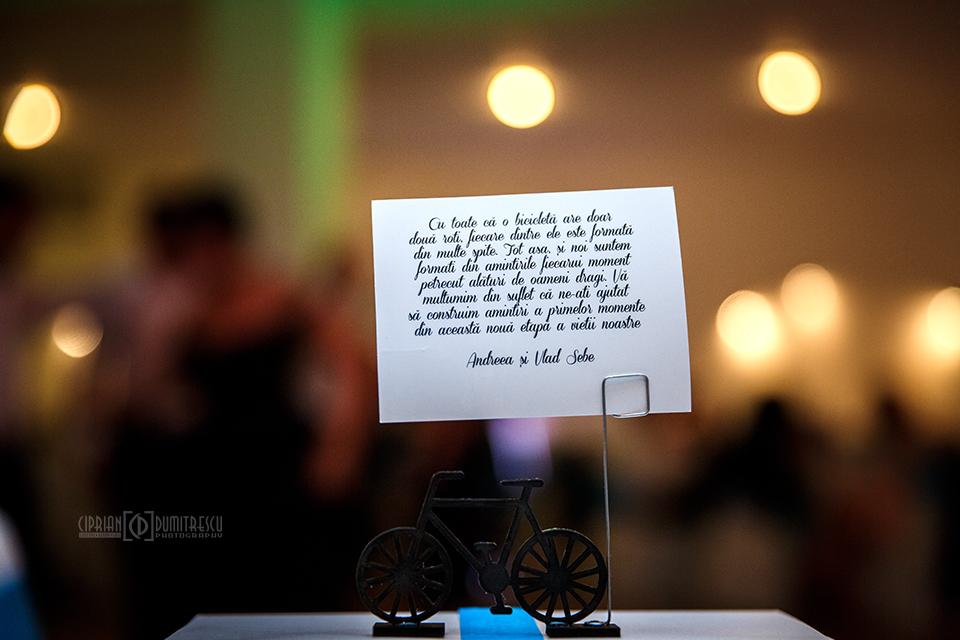 126-Fotografie-nunta-Andreea-Vlad-fotograf-Ciprian-Dumitrescu