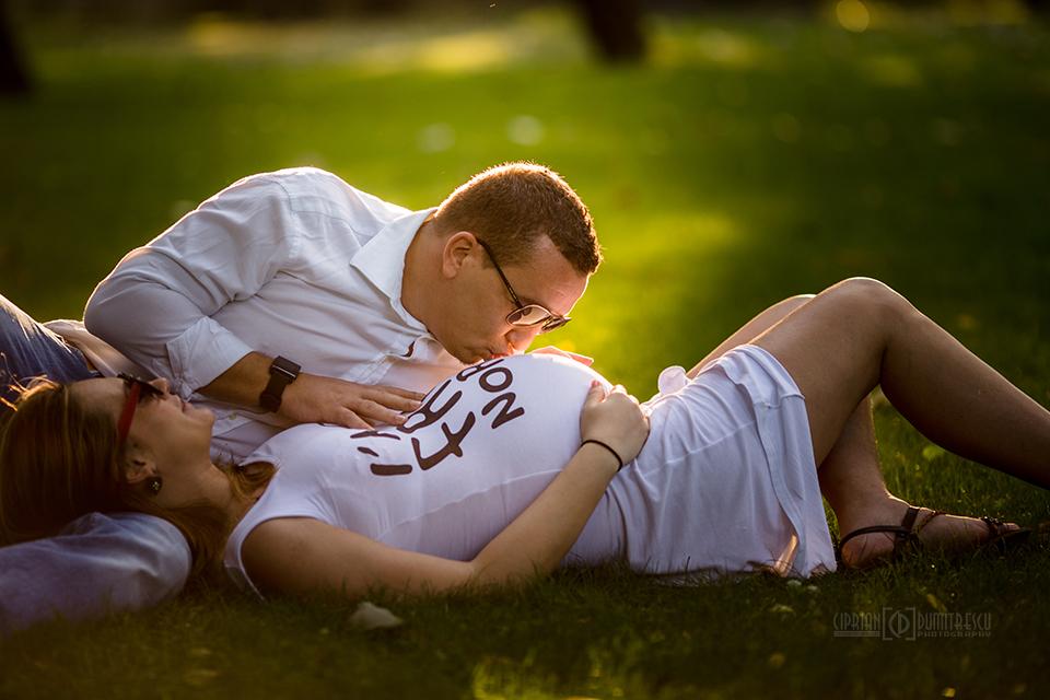15-Fotografie-maternitate-Corina-fotograf-Ciprian-Dumitrescu