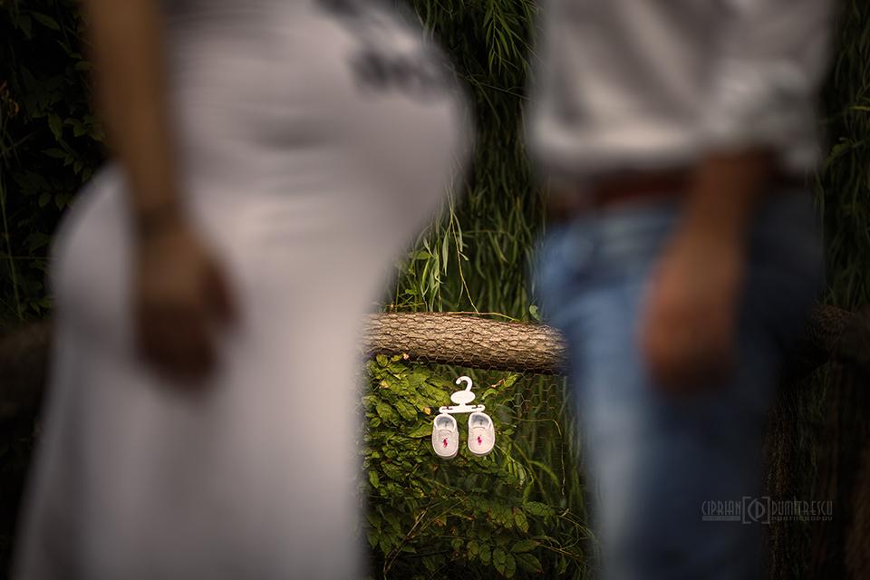 18-Fotografie-maternitate-Corina-fotograf-Ciprian-Dumitrescu