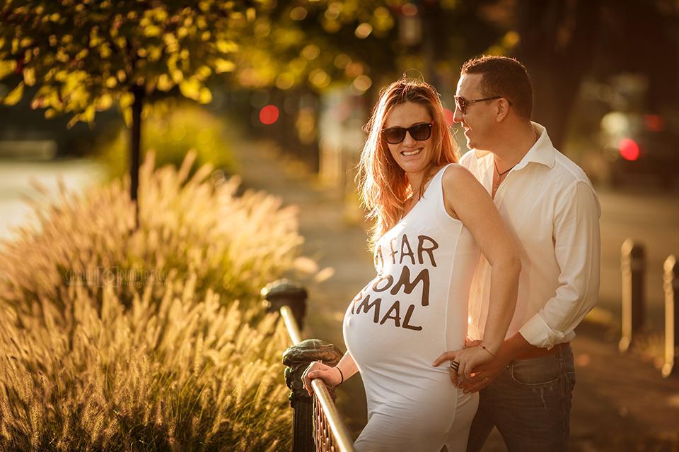 22-Fotografie-maternitate-Corina-fotograf-Ciprian-Dumitrescu
