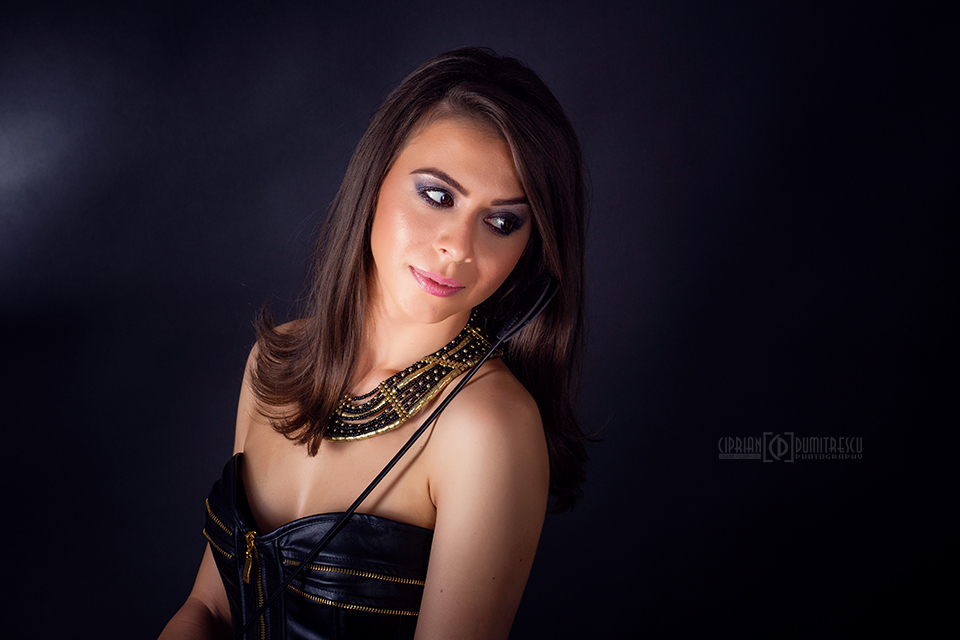 Fotografie-budoar-Andreea-fotograf-Ciprian-Dumitrescu-8685