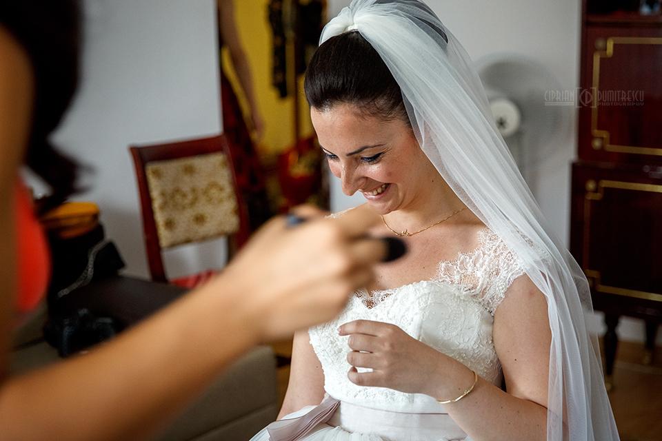 Fotografie-nunta-Alina-Alex-fotograf-Ciprian-Dumitrescu-108