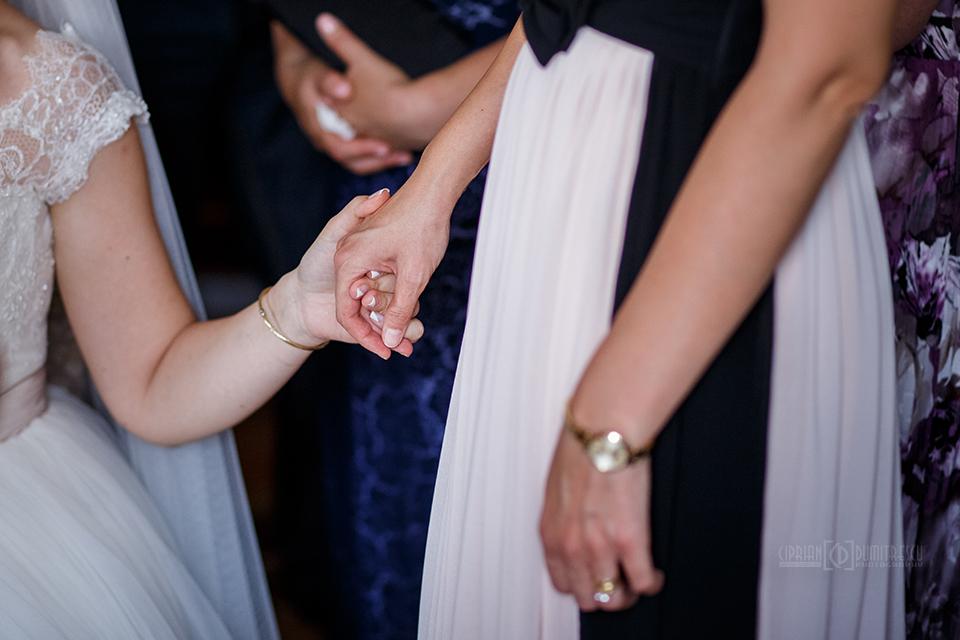 Fotografie-nunta-Alina-Alex-fotograf-Ciprian-Dumitrescu-135