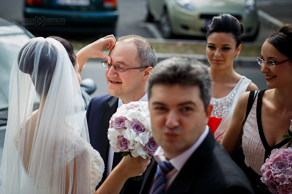 Fotografie-nunta-Alina-Alex-fotograf-Ciprian-Dumitrescu-166