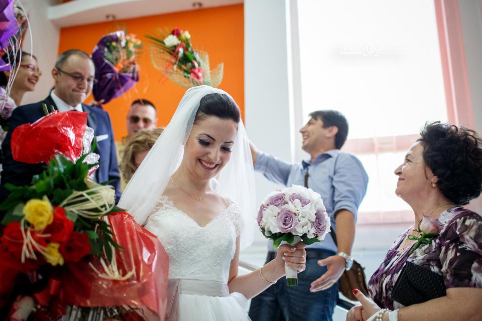 Fotografie-nunta-Alina-Alex-fotograf-Ciprian-Dumitrescu-252