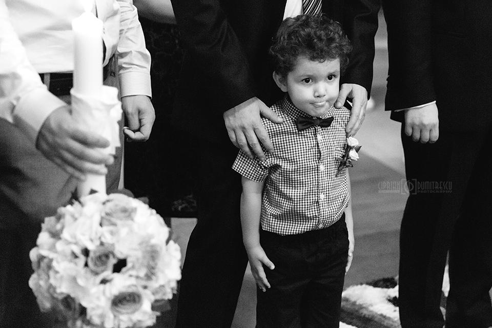 Fotografie-nunta-Alina-Alex-fotograf-Ciprian-Dumitrescu-285