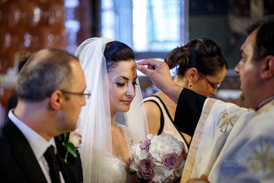 Fotografie-nunta-Alina-Alex-fotograf-Ciprian-Dumitrescu-297