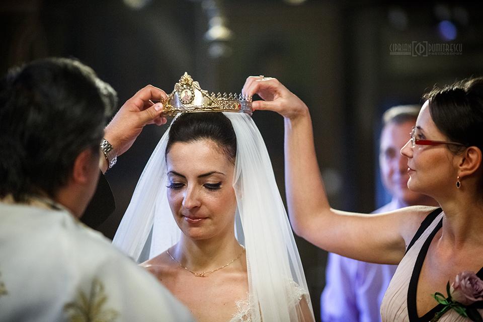 Fotografie-nunta-Alina-Alex-fotograf-Ciprian-Dumitrescu-352